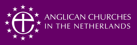 ANGLICAN CHURCHES IN THE NETHERLANDS